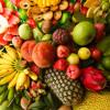 Download فوائد الفواكه واستفادة اعضاء الجسم من الفواكه | صح النوم سوريا Mp3
