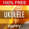 Corporate Ukulele (CREATIVE COMMONS) - Royalty Free Music | Happy Positive Business