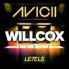 Avicii- Levels (Willcox 2k17 Re - Edit)
