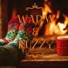 Warm & Fuzzy - Billy Gilman