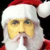 Last Christmas - Le Flex
