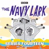 BBC Audio: The Navy Lark, series 14 (audiobook extract)