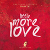 Rawtk - Little More Love (Original Mix)