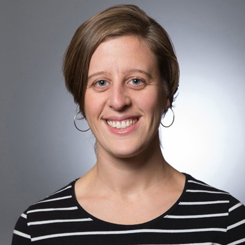 Ep. 9: Research/Community Partnerships with Jennifer Agans, PRYDE, Cornell