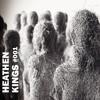 Heathen Kings Podcast: #001