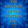 Pastor Chris Oyakhilome - Heaven Is Within You