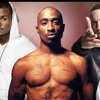 2Pac feat Eminem & The Game - Paranoid (NEW SONG REMIX MUSIC 2017)