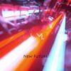 L.M. - New Future
