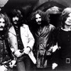"Black Sabbath ""Never Say Die"" A Kahoochie Podcast"