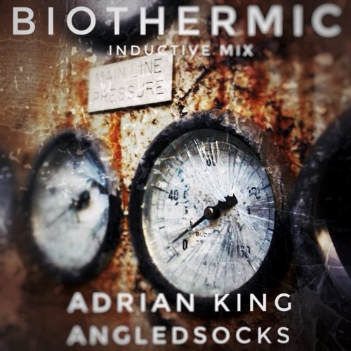 Biothermic (Inductive mix)
