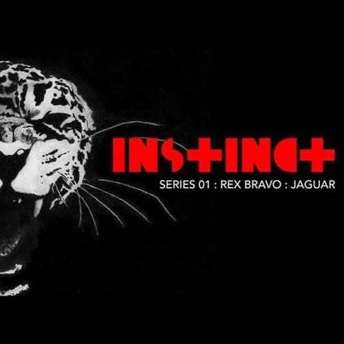 INSTINCT Promo Mix