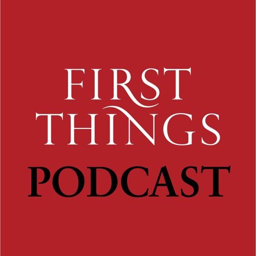 Episode 18 – Post-Castro, Post-Truth (12. 5. 16)