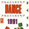 ESKIMO - Love & Fantasy (Happy Beat Version).1990
