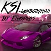 KSI - lamborghini (REMIX BY Eliasplays)