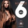 6 inch (Beyoncé COVER)