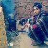 Khand mishri - sharry maan