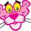 Pink Panther Theme(MLG Airhorn Remix)