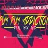 Riddim Feat D-Myan - Pum Pum Adiction Remix (By Real Mix Inc).mp3