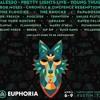 Music Festival Spotlight: Euphoria