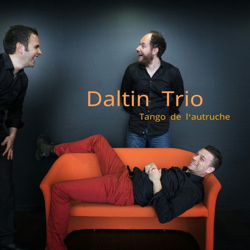 I remember Byzance - Daltin Trio , Live 2016