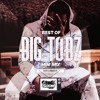 Best Of @BigTobzsf (MINI MIX) mp3