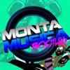 Major Lazer & DJ Snake - Lean On feat. MØ (Static Makina Bootleg) Portada del disco