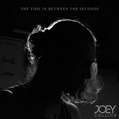 The Time In Between The Seconds [EP]