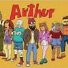 Arthur Memes (DDomino Geronimo, Ziggy Bailey, Rick Ross, Melody Makers)
