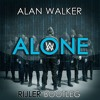 Alan Walker - Alone (Rijler Bootleg) Preview CLICK BUY FOR FULL DOWNLOAD
