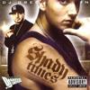 Eminem - Nail in The Coffin