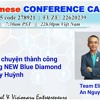 12.05.2016_Cau Chuyen Thanh Cong Cung New BD Thuy Huynh Host TE An Nguyen