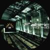 DJ Ogi - Intergalactic - Luminar