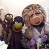 Muppets Christmas Carol Medley - Live!