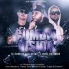 La Cumbia Loca - Dj Gecko Ft El Candela & Jorge Colombia Latin Sounds 2k16