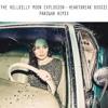 The Hillbilly Moon Explosion - Heartbreak Boogie [parowar remix]