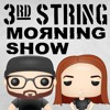 3rd String Show - The Top 10 Pop Songs Of 2016 And Their Lyrics