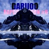 DARIIOO - RAPCOLLECTION #6