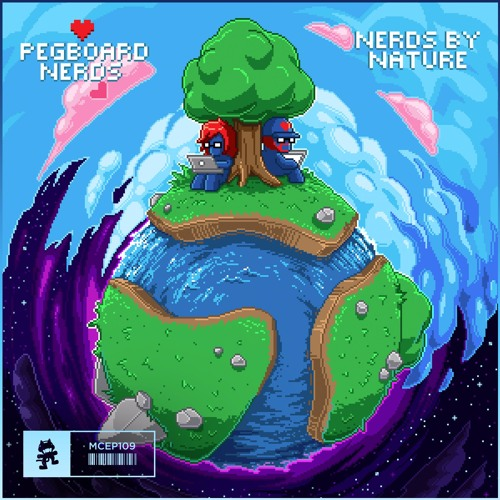 SNAILS Snails & Pegboard Nerds Deep In The Night soundcloudhot