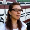 Sarah Hunt - Decolonizing the Roots of Rape Culture