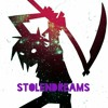Gorillaz- Clint Eastwood(StolenDreams Remix)