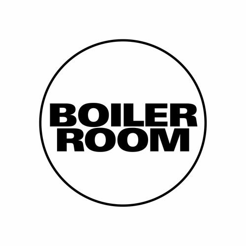 WZ - Death Struggle (Ishan Sound Bristol Boiler Room Rip)