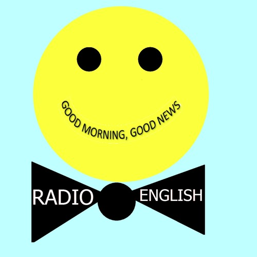 RADIO ENGLISH 12 - 4-16 - - GEN 17