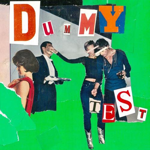 Dummy Test