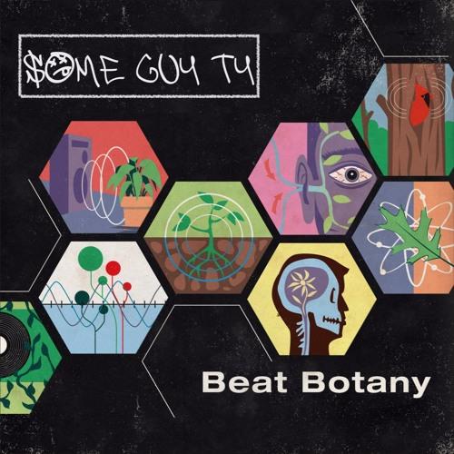 Beat Botany: Instrumental Experiments
