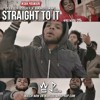 Tee Grizzley X Paid Will X Masoe Band Gang Straight To It (Official Audio) mp3