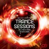 Melodic Uplifting Trance Sessions Vol.2 For FL Studio By Aley & Oshay