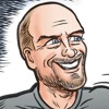 FDR 3522 Why Capitalism Works | Vox Day and Stefan Molyneux mp3