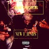 Rose $port & Rico Rothstein - New F_iends