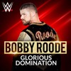 WWE Music: Bobby Roode - Glorious Domination (Official Theme by Cfo$)