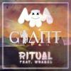 Marshmello - Ritual (GIANT Bootleg) FREE DOWNLOAD